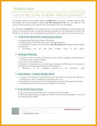 Website Proposal Template Excel Spreadsheet Web Analytics