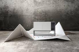 compatible furniture. Source:: Fubiz.net Compatible Furniture R