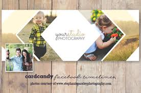free fb cover templates