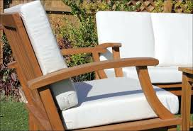 Deep Seat Replacement Cushions Outdoor Furniture Sa Deep Seat