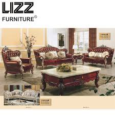 Antique looking furniture cheap Bedroom Chesterfield Sofa Royal Furniture Set Living Room Antique Style Sofa Loveseat Armchair Furniture Home Luxury Sofa Acbssunnylandinfo Chesterfield Sofa Royal Furniture Set Living Room Antique Style Sofa
