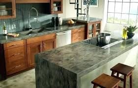 corinthian countertop outdoor kitchen dove worktop cost effect worktop corinthian solid surface