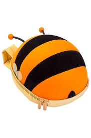 <b>Ранец детский</b> «пчелка» <b>BRADEX</b> (Брадекс) арт DE 0184 ...