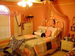 Kids Bedroom For Girls Kids Bedroom Girl Free Image