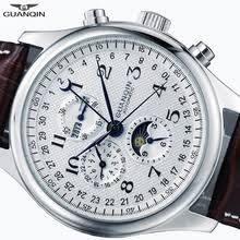 Compare prices on <b>guanqin</b> watch <b>men</b> automatic <b>sapphire</b> – Shop ...