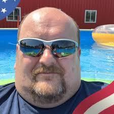 Justin Wietzel Facebook, Twitter & MySpace on PeekYou