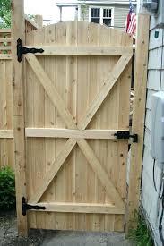Cedar Gate Designs Fence Gate Designs Door Design Wooden Gate Door