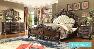 Best Furniture Stores Dfw In Area