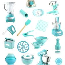 light blue kitchen accessories blue kitchen accessories grey kitchens colors for baby blue kitchen accessories uk