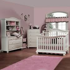 baby crib and dresser set. brilliant set sorelle vista 4 piece nursery set  couture convertible crib double dresser  hutch and 5 drawer dresser in french white free shipping with baby crib and r