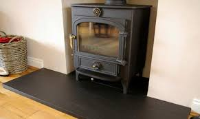 slate hearths from manthorpe slate and stone rh manthorpe slate co uk slate fireplace hearth stone