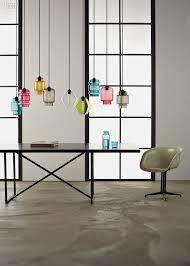 modern lighting ideas. editorsu0027 picks 90 amazing light fixtures modern lightinglighting designlighting ideasinterior lighting ideas i