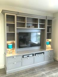 tv furniture ideas. Diy Tv Stand Ideas Cool Designs For Your Home Living Furniture D