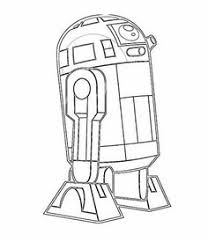 Small Picture Star Wars Free Coloring Sheets included in the 22 pages of Star