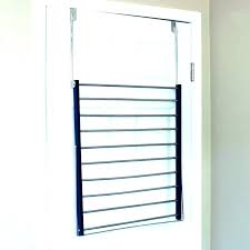 laundry drying rack wall mount wall clothes drying racks laundry drying rack wall mount ikea