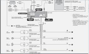 car wiring sony car stereo wiring diagram resembles how the top Sony Xplod Deck Wiring-Diagram at Sony Stereo Wire Harness Diagram