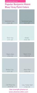 Grey green paint color Cabot Online Netaz Silver Hair Trend Grey Colors Tips For Going Gray Color Paint