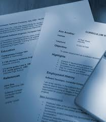 resumes and the internet resume samples writing guides resumes and the internet medical transcription jobs and resumes should you write a functional resume blue