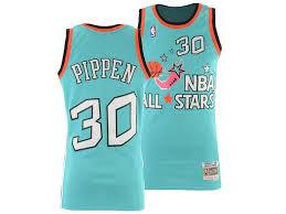 Pippen Nba amp; Mitchell Swingman Ness 1996 All Scottie Jersey Men's Star fabbeaabadfdc|Green Bay Packers: Roots