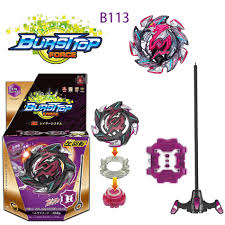 Beyblade Burst Chart Drop Shipping Beyblade Burst Toys With Launcher Starter And