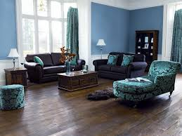 Paint For The Living Room Living 33 Painting Living Room Ideas Images About Interior