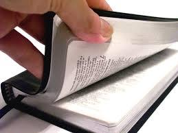 Resultado de imagem para A ESPERANÇA DO CRENTE SEGUNDO  A  BÍBLIA