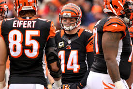 Comparing Bengals 2016 Roster To The 2015 Roster Cincy Jungle