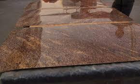 earth anatomy thin granite veneer thin panel granitethin panel granite