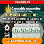 cbd cannabis gummies