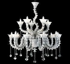 18 light extra large glass chandelier facebook share