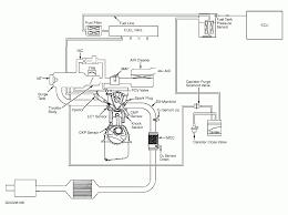 2004 kia optima engine diagram wiring library 2004 kia rio engine diagram 2004 kia sorento engine diagram kia rh enginediagram net 2004 kia