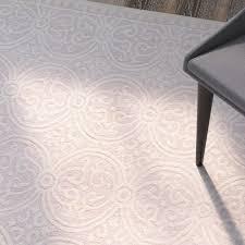 cozy design light pink area rug 6