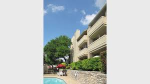 affordable apartments san antonio tx. the winston affordable apartments san antonio tx