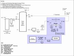 new semi truck trailer plug wiring diagram images electrical truck trailer diagram wiring diagram trailer plug 2019 wiring diagram for trailer hitch