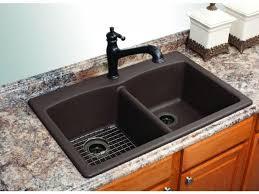 Kitchen Sink Faucet Reviews Captivating Moen Kitchen Faucet With Sprayer Tags Faucet Kitchen