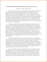 persuasive essay guide madrat co persuasive essay guide