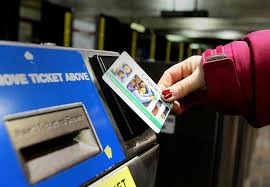 Mbta Fare Vending Machine Magnificent T Plans To Phase Out Cash Tickets On Buses Trains The Boston Globe