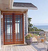 exterior french patio doors. patio, entry and exterior doors, french collection patio doors s