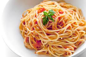 """Résultat de recherche d'images pour """"spaghetti"""""""