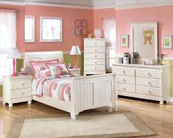 Baby Furniture For Twins Baby Bedroom Furniture Home Design Soapp Culture  Cribs Sidebyside Perpendicular To Wall