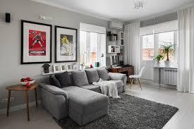 Mesmerizing Grey Paint Walls Ideas - Best idea home design .