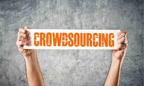 Crowdsourcing Engineering Design Top 13 Crowdsourcing Platforms To Design Your Product