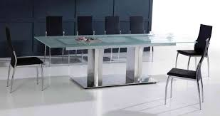 Dinning Metal Furniture Legs Legs For Tables Metal Dining Table Stainless Steel Top Dining Table