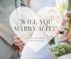 Your gretna green wedding, accommodation, 3 course meals for 10, 3 drinks package for 10, photography, next day service & more. Weddings Green Green Blog