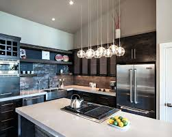 houzz kitchen tables large size of over table best height light lighting chandeliers houzz kitchen tables extraordinary