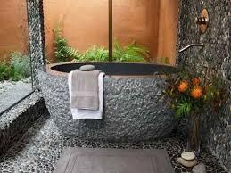 outdoor japanese soaking tub. bathroom:japanese soaking tub for your home japanese outdoor n