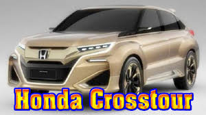 2018 honda crosstour.  crosstour 2018 honda crosstour  interior  price new cars buy intended r