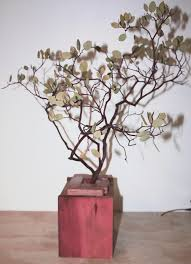 ... Classy Images Of Tree Branches Decoration For Your Inspiration : Epic  Picture Of Accessories For Dining ...