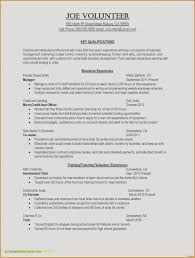 New 40 Sample College Resume Pictures Best College Application Resume