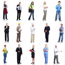 professional association im aacute genes de archivo vectores professional association grupo de personas trabajadoras establecido foto de archivo
